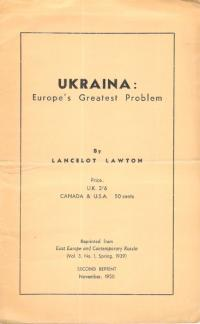 book-15882