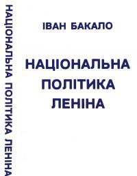 book-159