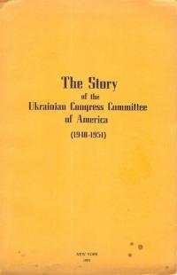 book-15902