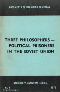 book-15904