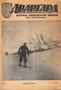 book-15921