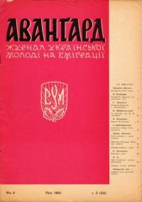 book-15925