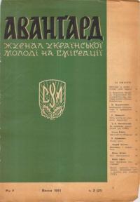 book-15927