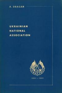 book-15945