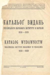 book-15952