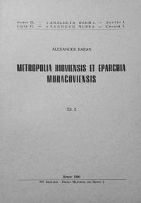 book-15964