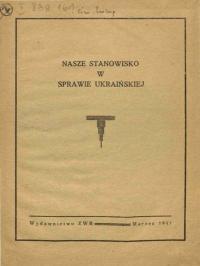book-15971