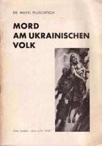 book-15974