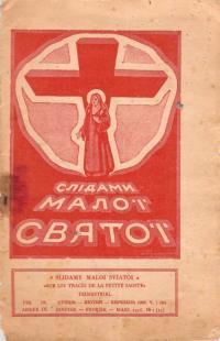 book-15998
