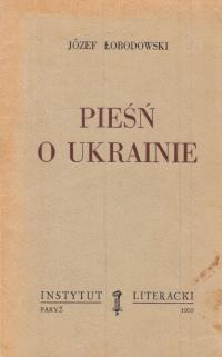 book-1600