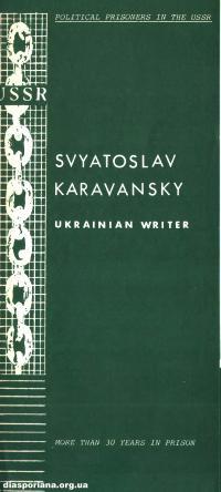 book-16027