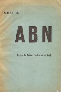 book-16060