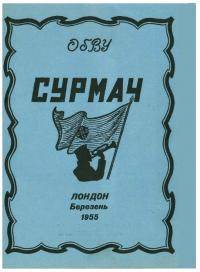 book-16079
