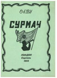 book-16081