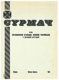 book-16091