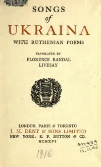 book-16245