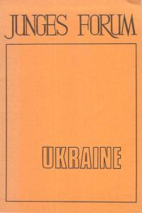 book-16262