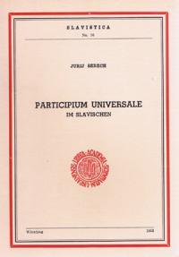 book-1630