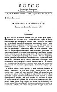 book-16311