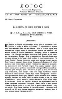book-16312