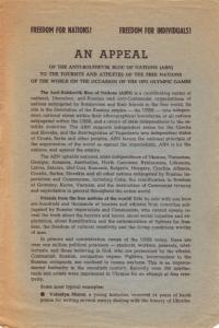 book-16413
