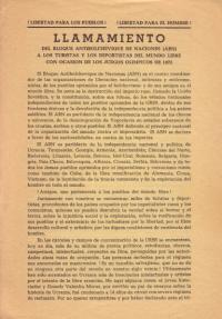book-16419