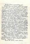 book-16428