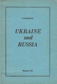 book-16522