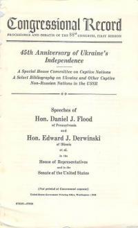 book-16523