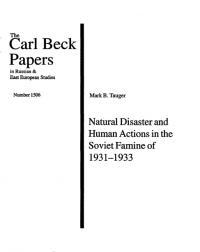 book-16570