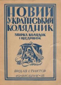 book-16577