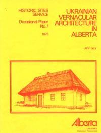 book-16597