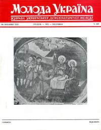 book-16665
