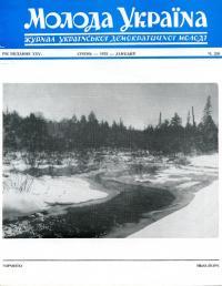 book-16681