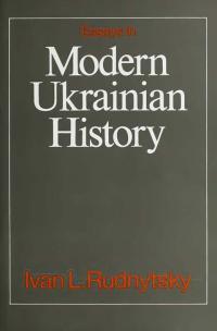 book-16736