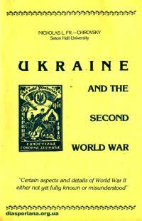 book-16794