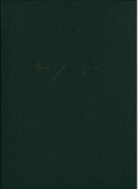 book-1680