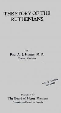 book-16801