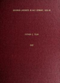 book-16907