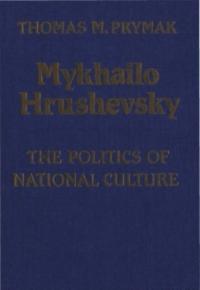 book-17021