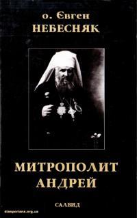 book-17226