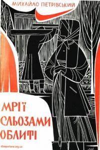 book-17316