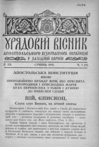 book-17465