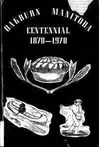 book-17529