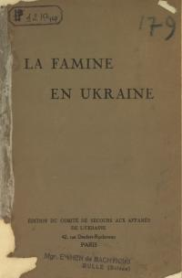 book-18007