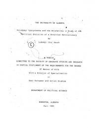 book-18014