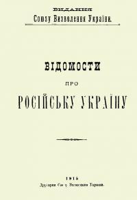 book-18016