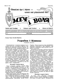 book-18056
