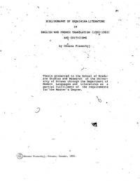 book-18122
