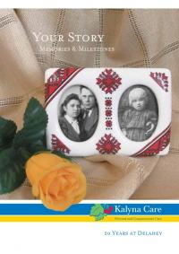 book-18176